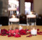 how to make floating-candles