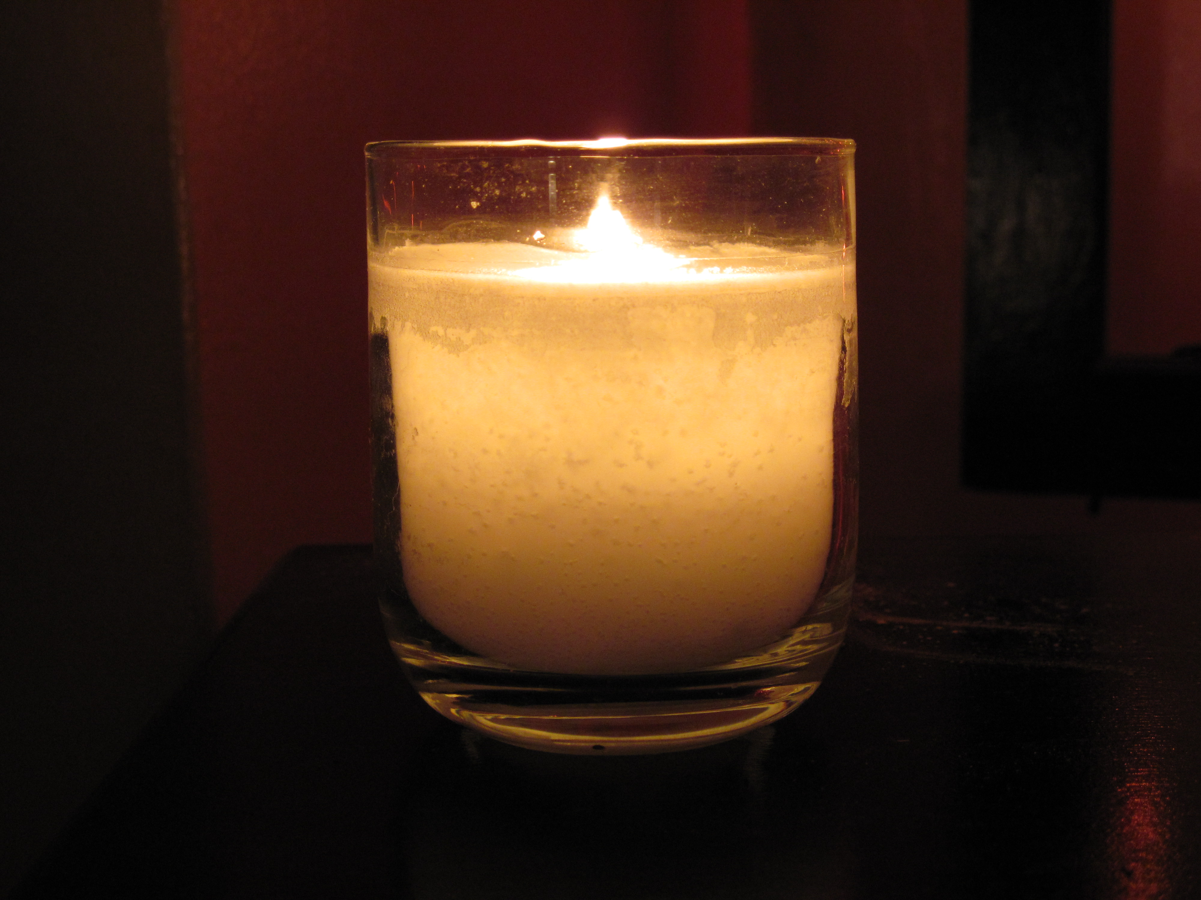 Uncategorized Candles In Room how to make scented candles homemade lets us check some of the main advantages at home and why people love have these in their room
